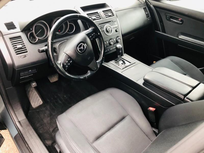 MAZDA CX-9 2012 price $8,995