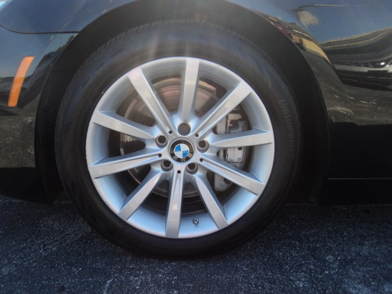 BMW 6-Series 2015 price $33,500