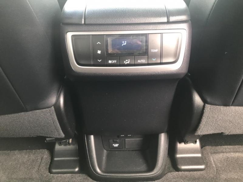 Toyota Highlander 2017 price $0