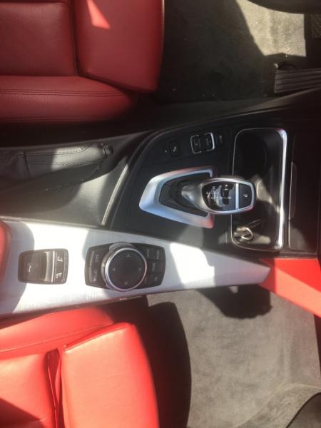 BMW 4 Series 2015 price $22,995
