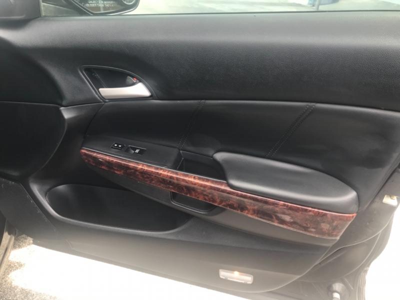 Honda Accord Crosstour 2010 price $9,499