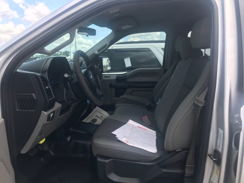 Ford F-150 2015 price $32,000