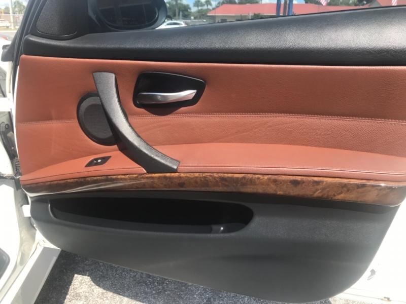 BMW 3-Series 2007 price $8,700