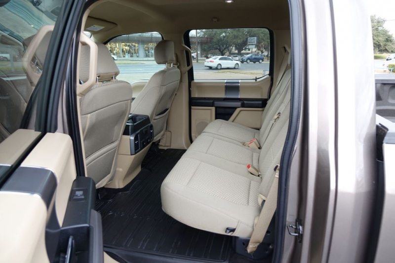 FORD F150 2019 price $38,950