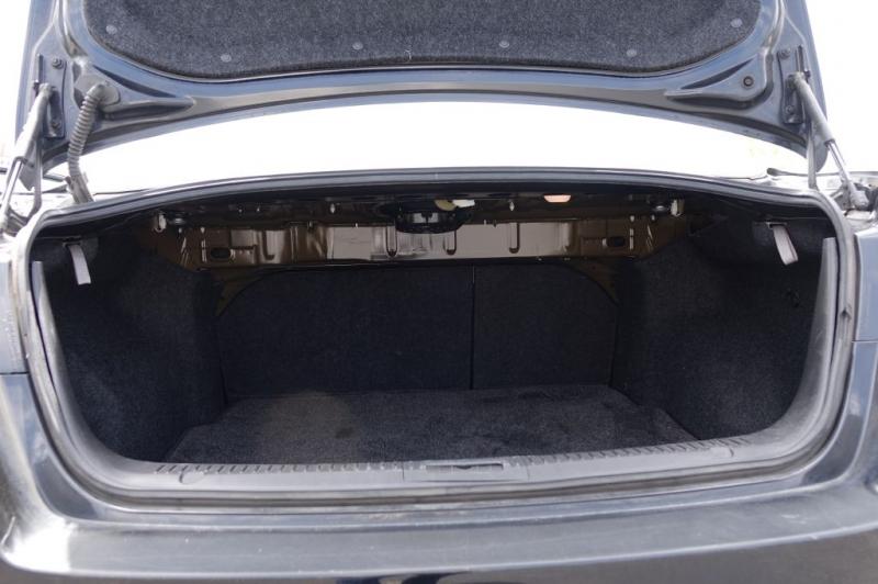 MAZDA 6 2009 price $9,995