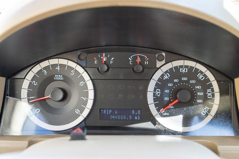 FORD ESCAPE 2011 price $4,950