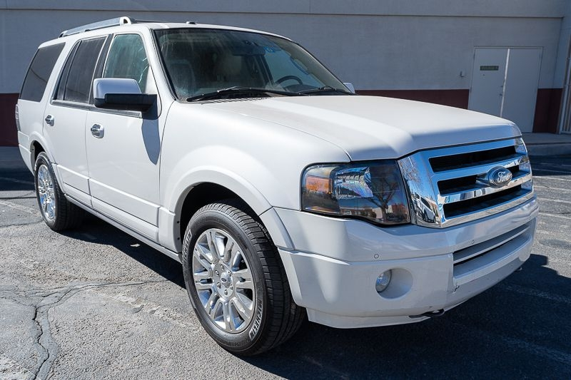 FORD EXPEDITION 2013 price $14,950