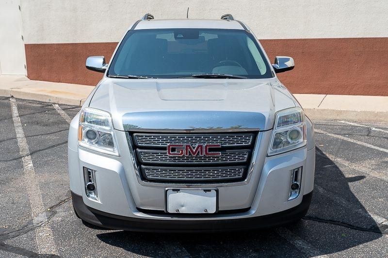 GMC TERRAIN 2013 price $9,950