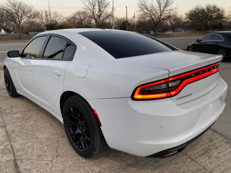 Dodge Charger 2019 price Call for price