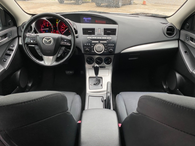 Mazda 3s 2011 price Call for price