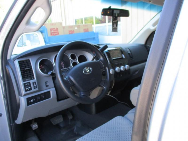 Toyota TUNDRA 2013 price $28,500