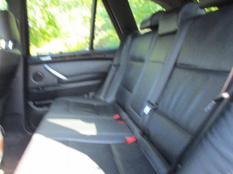 BMW X5 2002 price $4,500