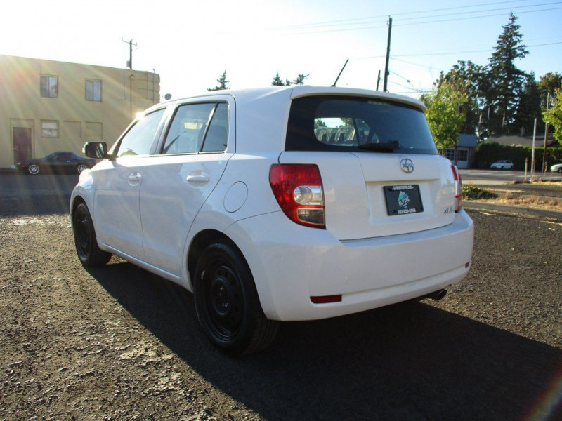 SCION XD 2008 price $5,499