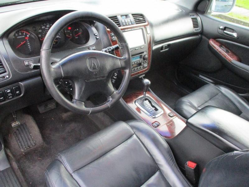 ACURA MDX 2002 price $5,500