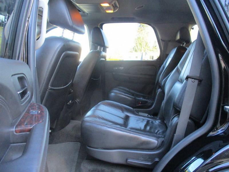 GMC YUKON 2007 price $14,999