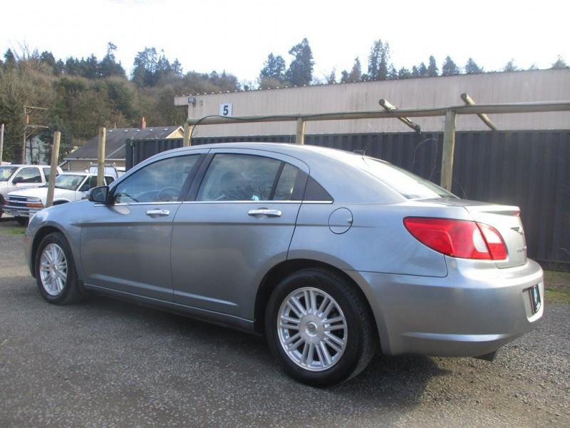 Chrysler SEBRING 2008 price $3,999