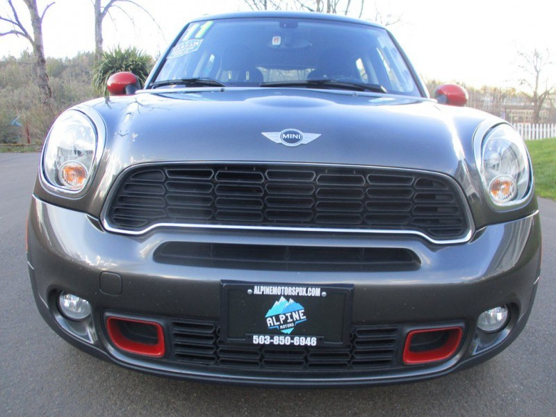 Mini COOPER 2011 price $9,500
