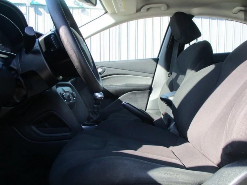 Dodge DART 2013 price $6,999