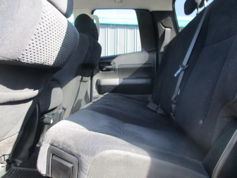 Toyota TUNDRA 2010 price $19,900