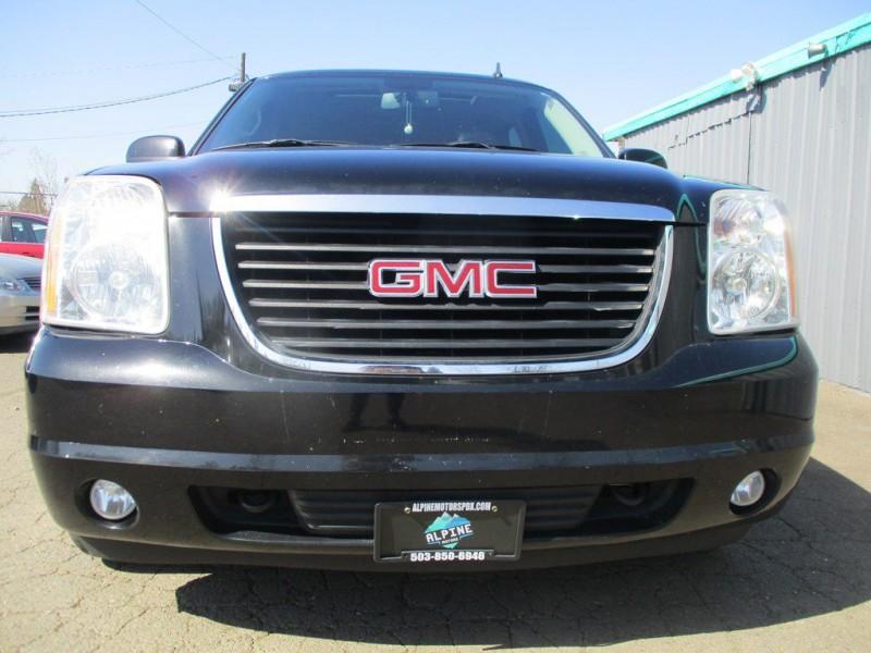 GMC YUKON 2014 price $24,999