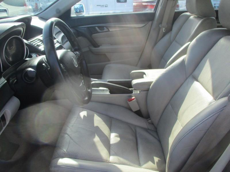 ACURA TL 2010 price $6,999