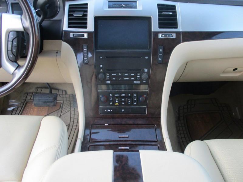 CADILLAC ESCALADE 2007 price $24,999