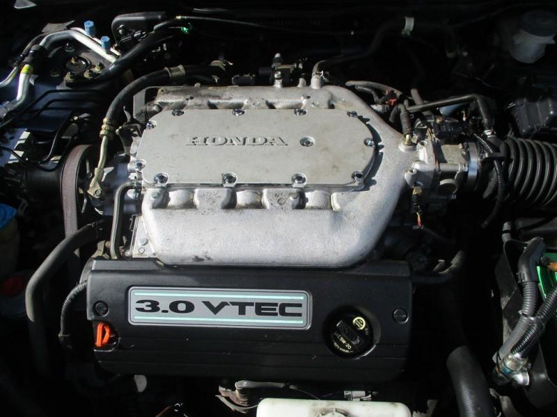 HONDA ACCORD 2006 price $3,500