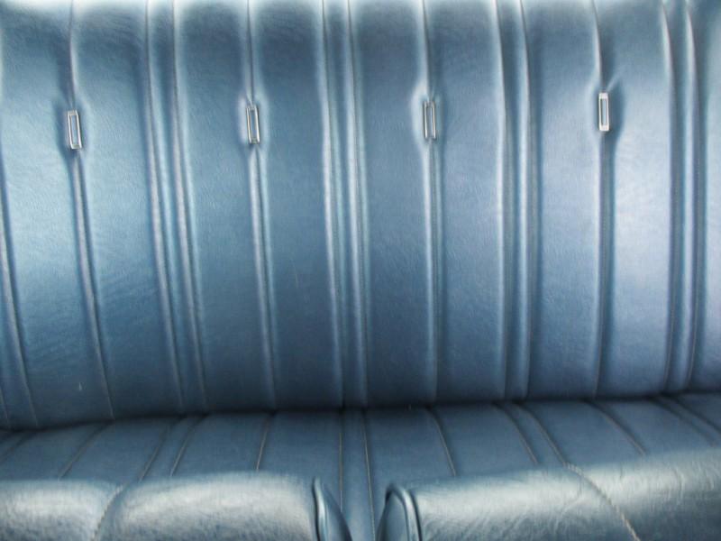 MERCURY COUGAR 1976 price $10,250