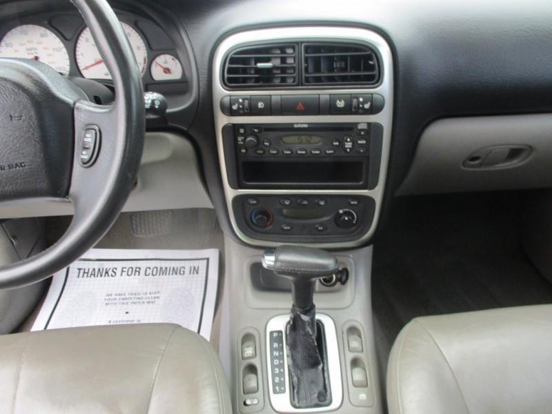 SATURN L300 2003 price $3,999