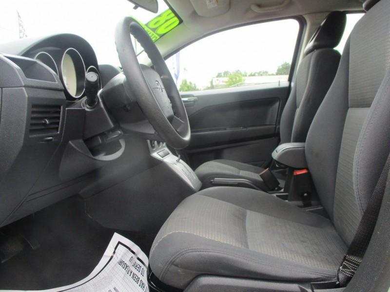 DODGE CALIBER 2008 price $3,999
