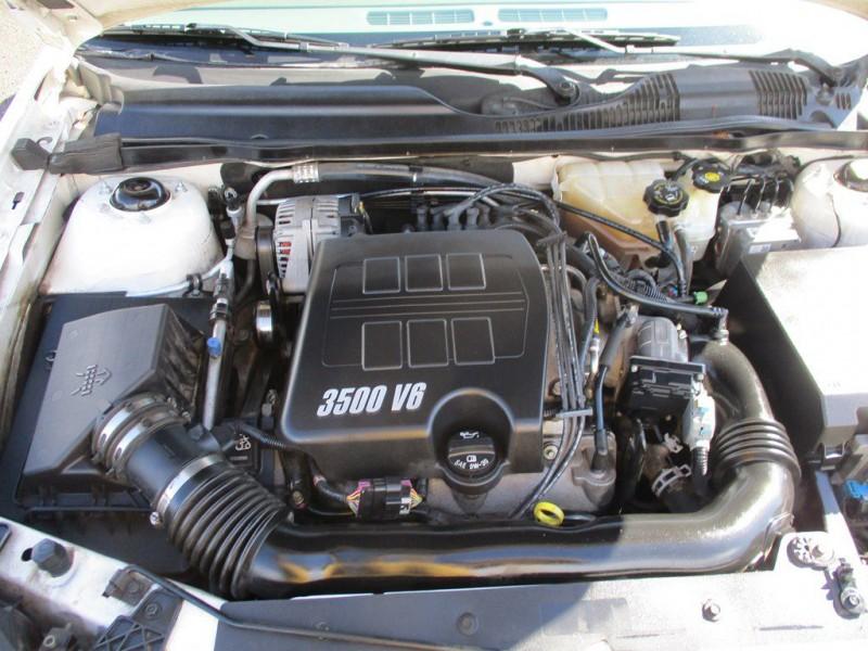 CHEVROLET MALIBU 2006 price $4,999