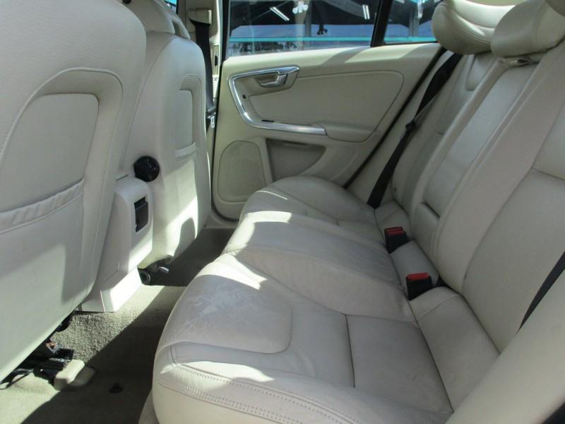 VOLVO S60 2012 price $8,999