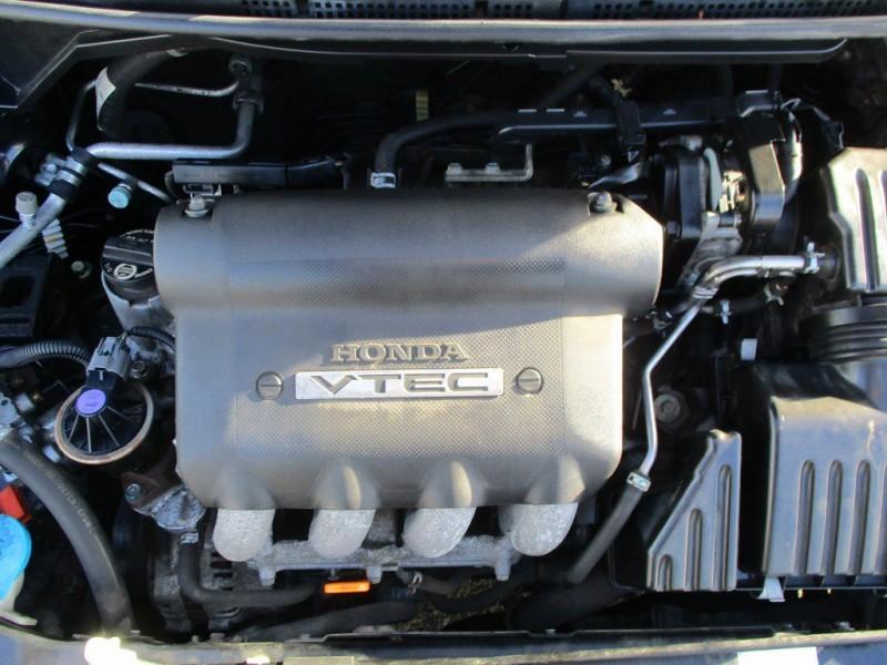 HONDA FIT 2007 price $5,999