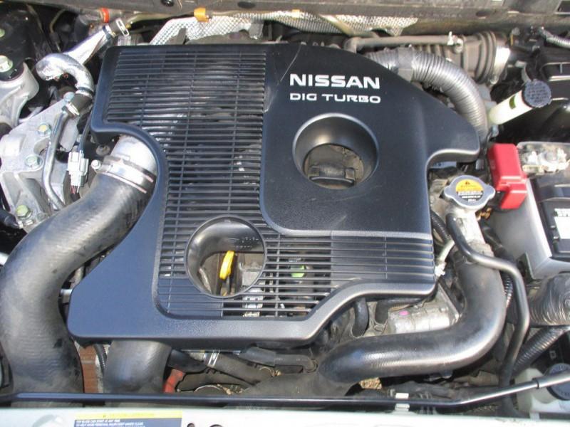 NISSAN JUKE 2012 price $8,999