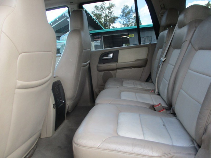 FORD EXPEDITION 2003 price $4,995