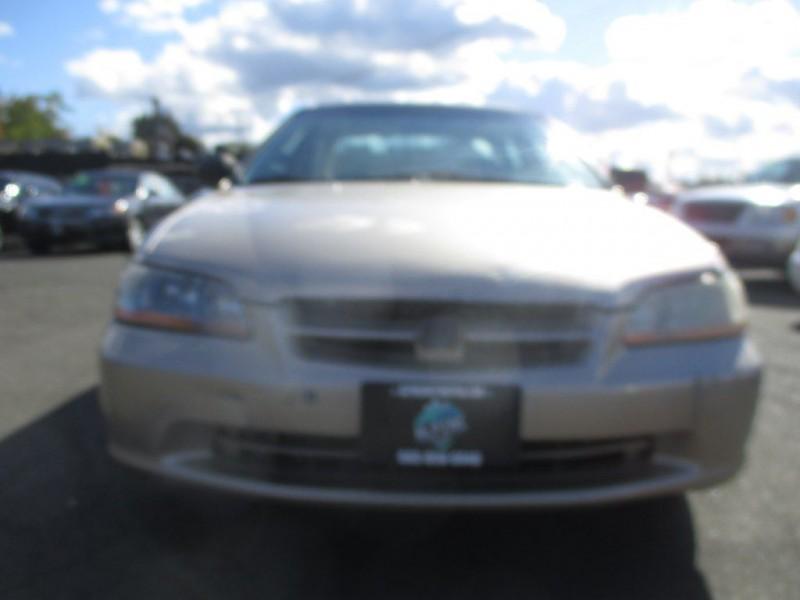 HONDA ACCORD 2000 price $3,200
