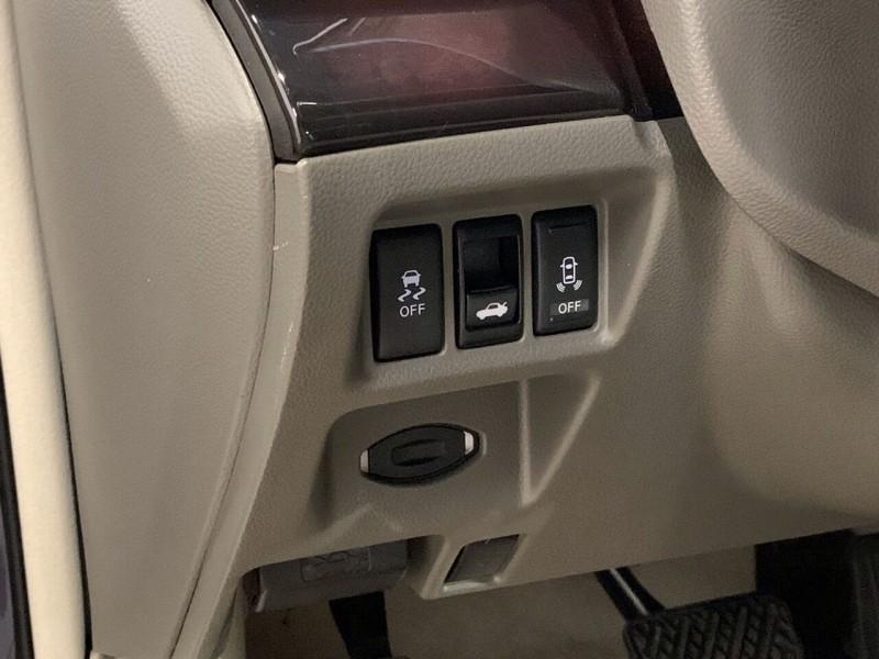 Infiniti G37 Coupe 2012 price $10,995