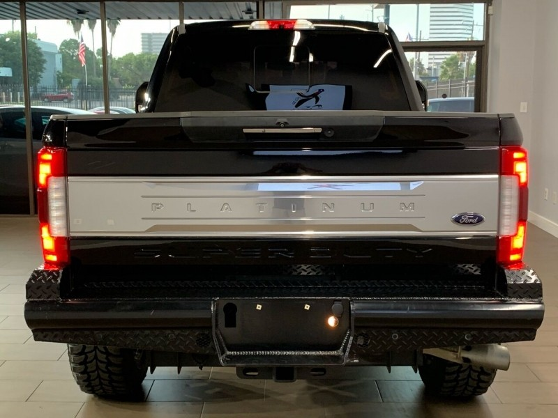 Ford F-250 Super Duty 2017 price $46,995