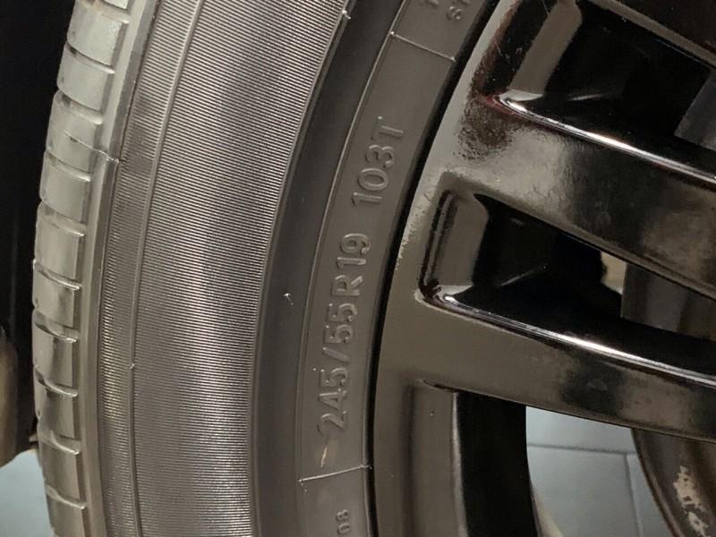 Mercedes-Benz GLK 2013 price $12,995
