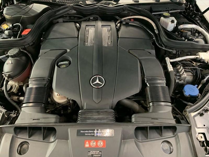 Mercedes-Benz E-Class 2015 price $23,495