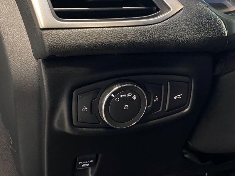 Lincoln MKZ Hybrid 2016 price $17,000