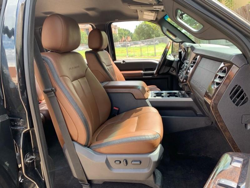 Ford F-350 Super Duty 2015 price $41,995