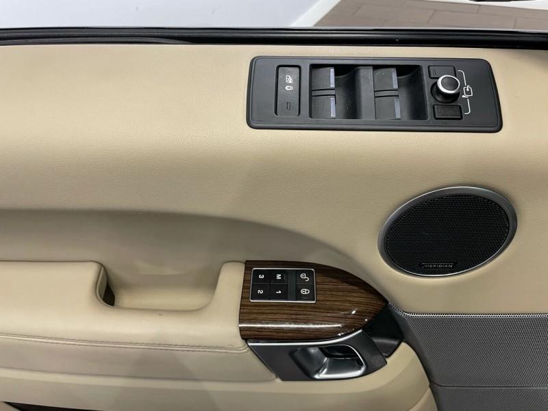 Land Rover Range Rover Sport 2014 price $36,498