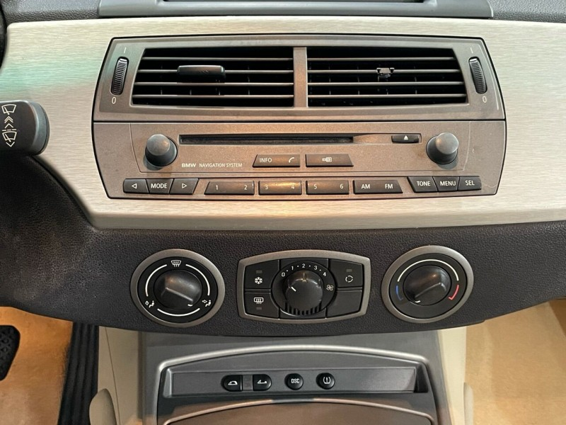 BMW Z4 2004 price $8,995