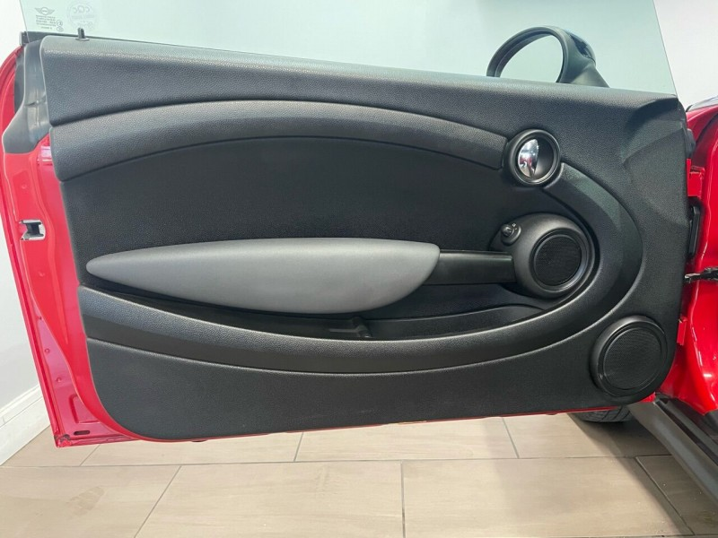 MINI Cooper 2010 price $8,995