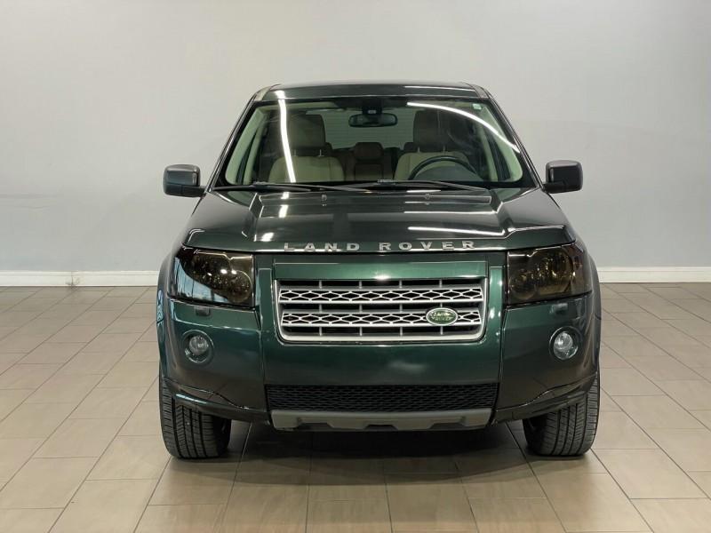 Land Rover LR2 2010 price $11,495