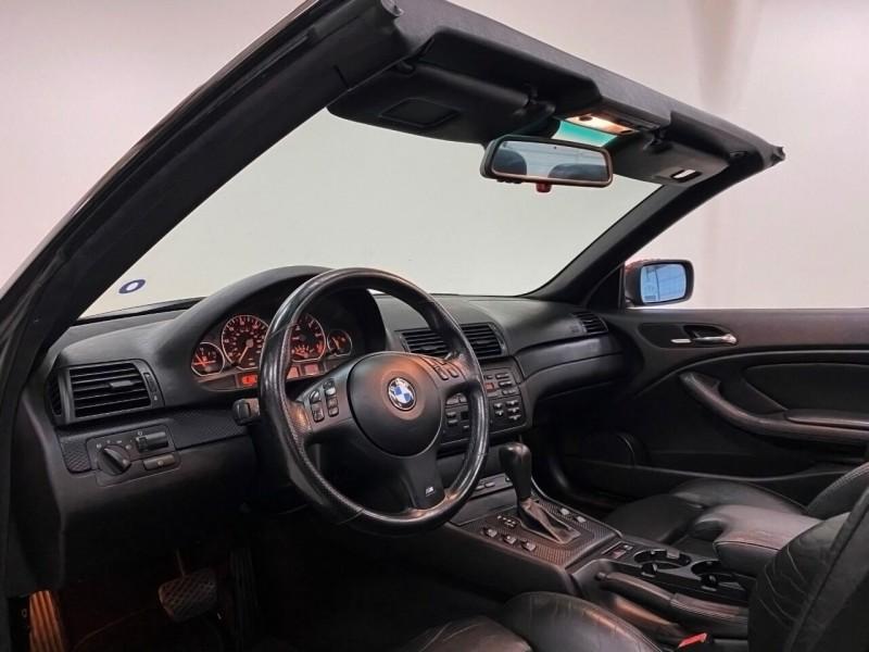 BMW 3 Series 2006 price $16,495
