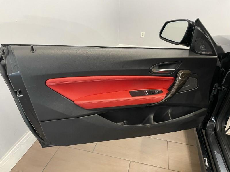 BMW 2 Series 2018 price $32,995
