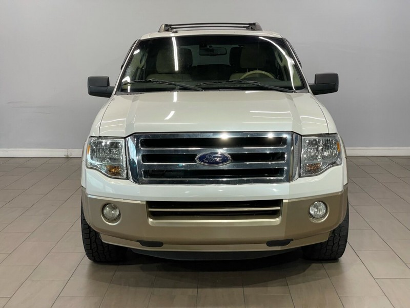 Ford Expedition 2013 price $14,495