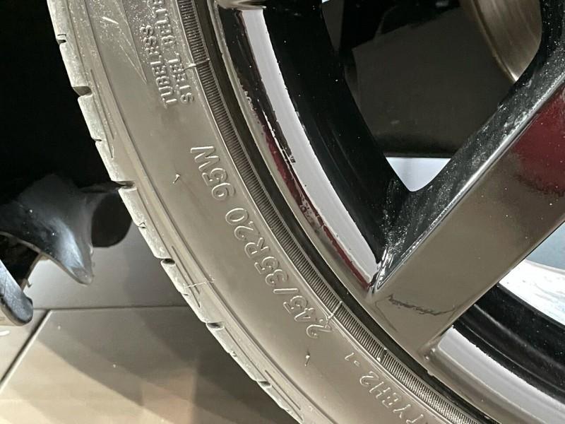 Maserati GranTurismo 2008 price $33,495